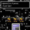 Checking for EarthBound's Anti-Piracy Measures