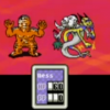 EarthBound Reshuffle Demo Hack