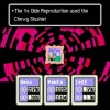 EarthBound Reshuffler 1.0 Released