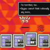 EarthBound Reshuffler 1.5 Released