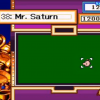 Kirby and EarthBound