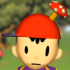Don't Mess with Ness!