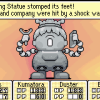 New Year's MOTHER 3 Challenge