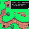 EarthBound Script Extraction Tool