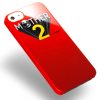 MOTHER 2 iPhone 5 Case Out