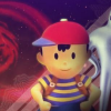 How Aliens Shape EarthBound's Story