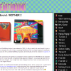 Legends of Localization: EarthBound