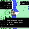 Some MOTHER 1 and EarthBound Zero Text Differences