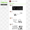 MOTHER 2 Miiverse Now on the Web