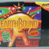EarthBound Price Update (May 2013)