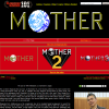MOTHER Series on Hardcore Gaming 101