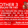 MOTHER 3 Brazilian Portuguese Translation Released
