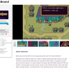 EarthBound Released on Wii U Virtual Console Today!