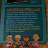 EarthBound in German Game Magazine