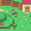 Fan-made MOTHER 4 Coming in 2014