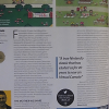 ONM EarthBound Re-release Review