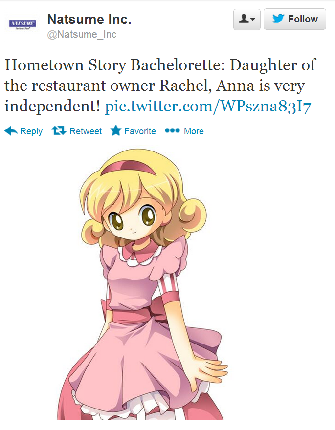 a lookalike in hometown story  u00ab earthbound central