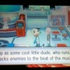 MOTHER 3 Reference in Pokemon X and Y?