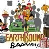 Announcing the EarthBound Baaaash!!