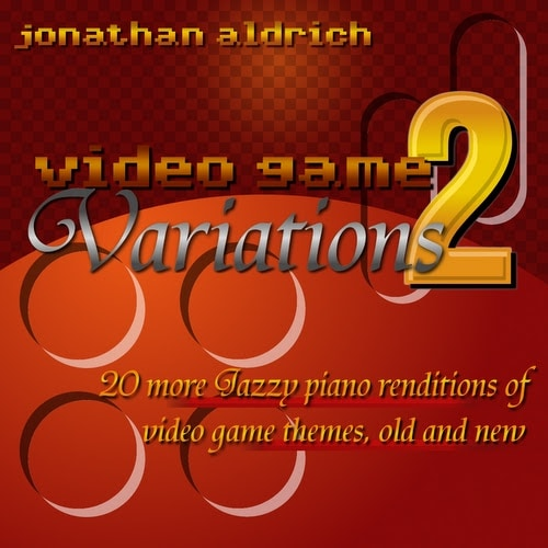 video-game-variations-2.500