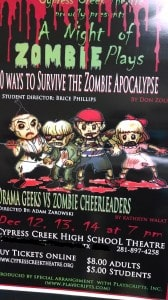 earthbound-zombie-poster