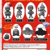 New MOTHER 2 Figure Straps Incoming!