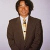 Itoi & Miyamoto MOTHER 3 Interview from 1999