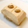 A Peanut Cheese Bar Recipe