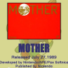Chrontendo Plays MOTHER / EarthBound Zero