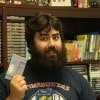 The Completionist: EarthBound