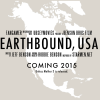 EarthBound Documentary in the Making!