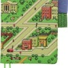 Shigesato Itoi's EarthBound / MOTHER 2 Planner