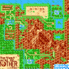 ROM Hack: MOTHER 25th Anniversary Edition