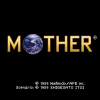 MOTHER Remake Hack Preview