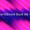 EarthBound Bash Mk II Promo Video