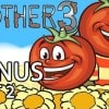 The Completionist Completes MOTHER 3