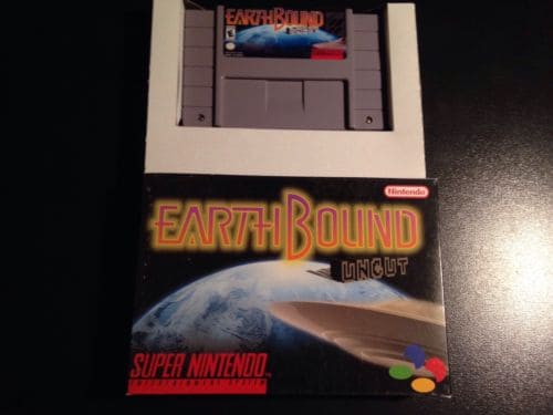 earthbound uncut 2