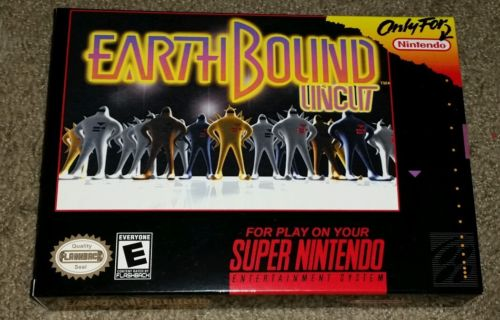 earthbound uncut 3