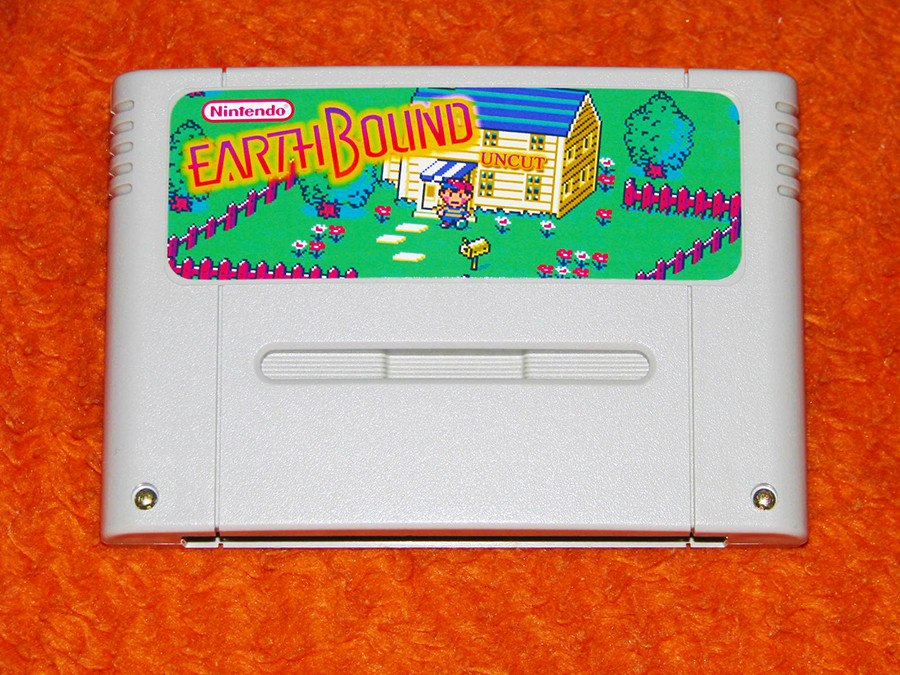 earthbound uncut 6
