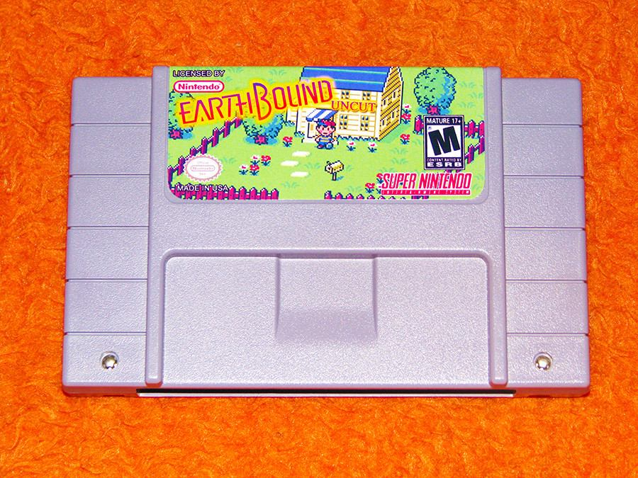 earthbound uncut 7