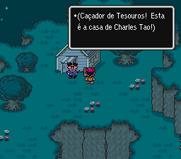 earthbound-portuguese008