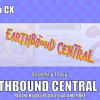 Introducing EarthBound Central Live!
