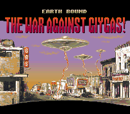earthbound_00000