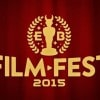 Submit to the 2015 EarthBound Film Festival!