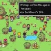EarthBound Central Live: June 1, 2015