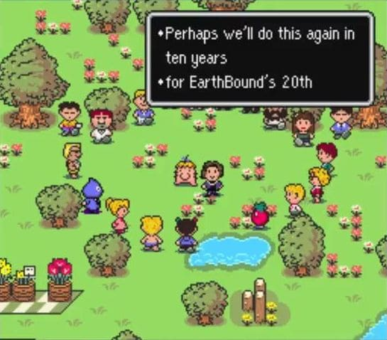 earthbound-20th-anniversary