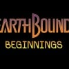 EarthBound Beginnings Released on Wii U!