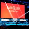 EarthBound Central Live: June 15, 2015
