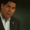 Reggie Volumetrically Discusses MOTHER 3