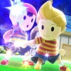 Super Smash Bros. Lucas DLC Details Announced!